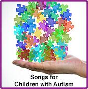 autismsongs