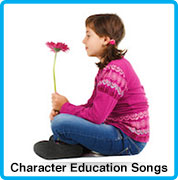 characteredsongs