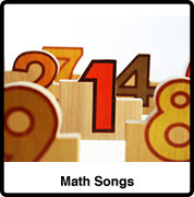 mathsongs