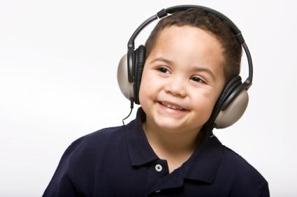 boy_w_headphones_iStock_000005494750XSmall