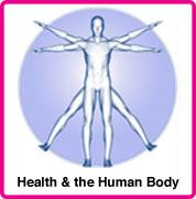 healthhumanbody