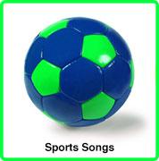 sportssongs