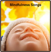 mindfulness songs