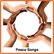 Peace Songs